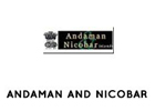 Andaman and Nicobar link