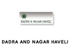 Dadar and Nagar Haveli link