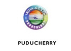 Puducherry link